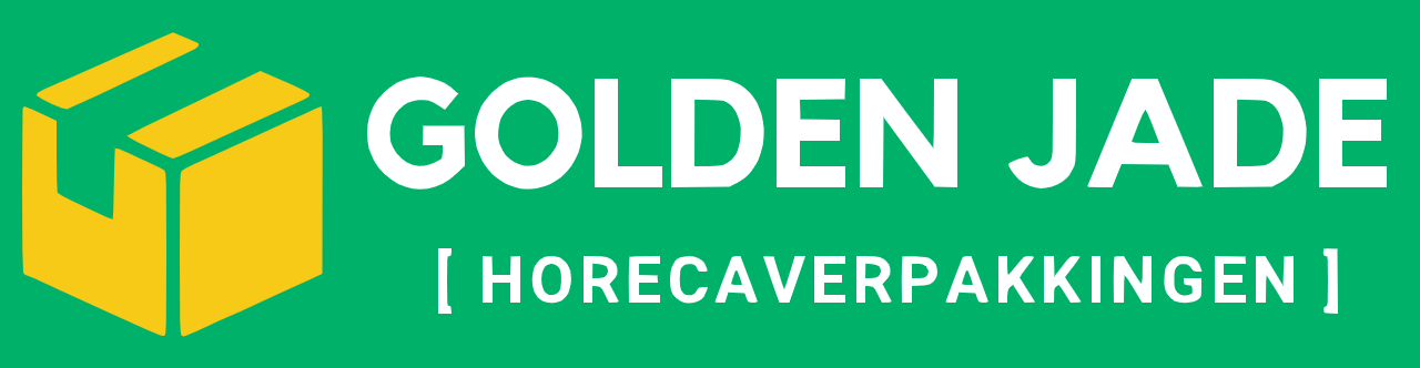 Golden Jade - Horecaverpakkingen