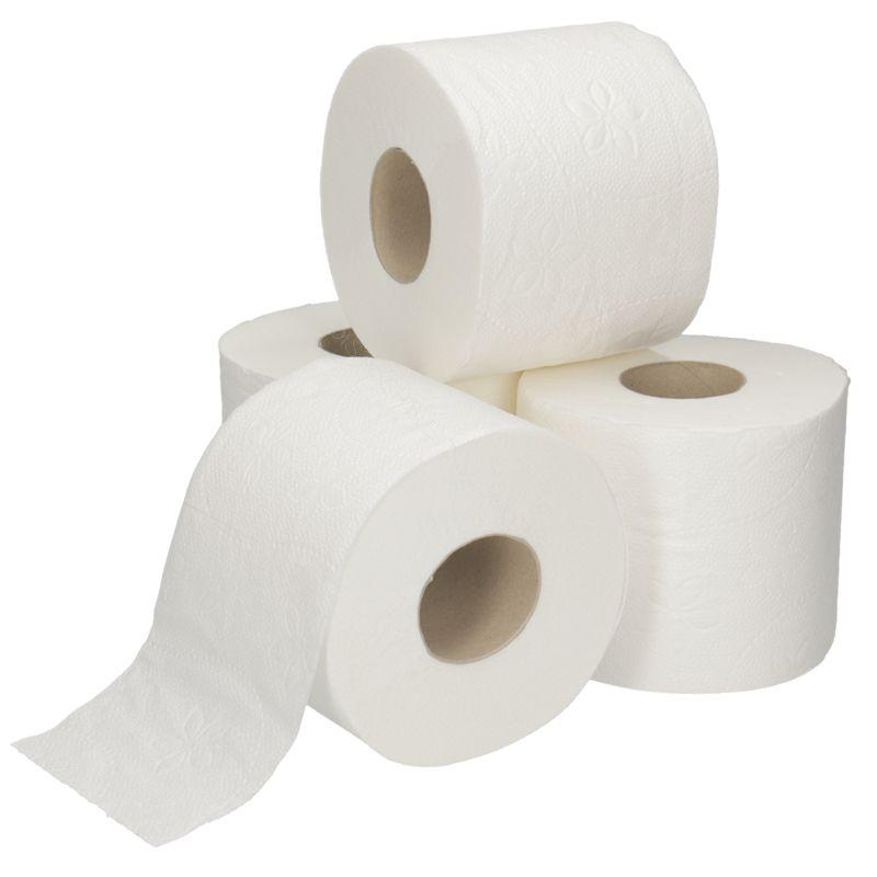 toiletpapier 72st